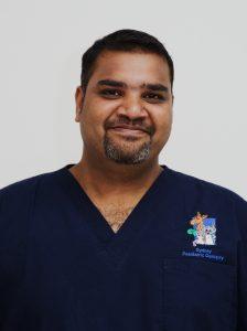 Sydney-Paediatric-Dentistry